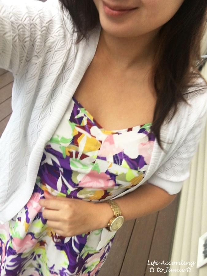 bright-floral-dress-4