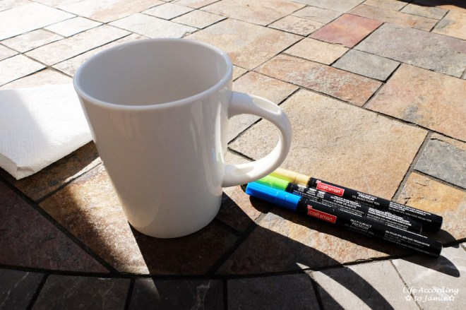 designing-a-mug-1