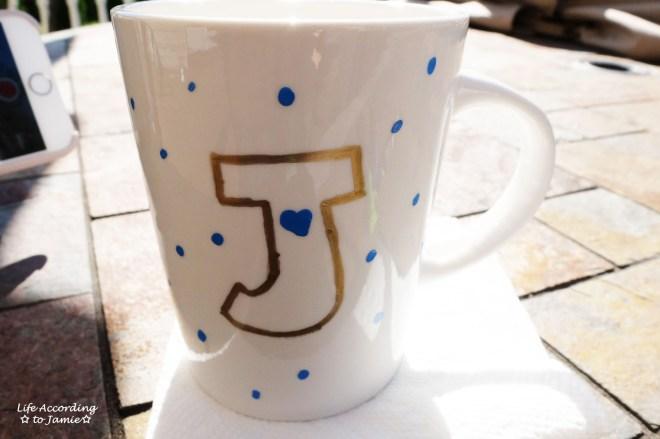 designing-a-mug-2