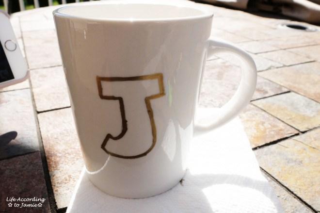 designing-a-mug-gold-j