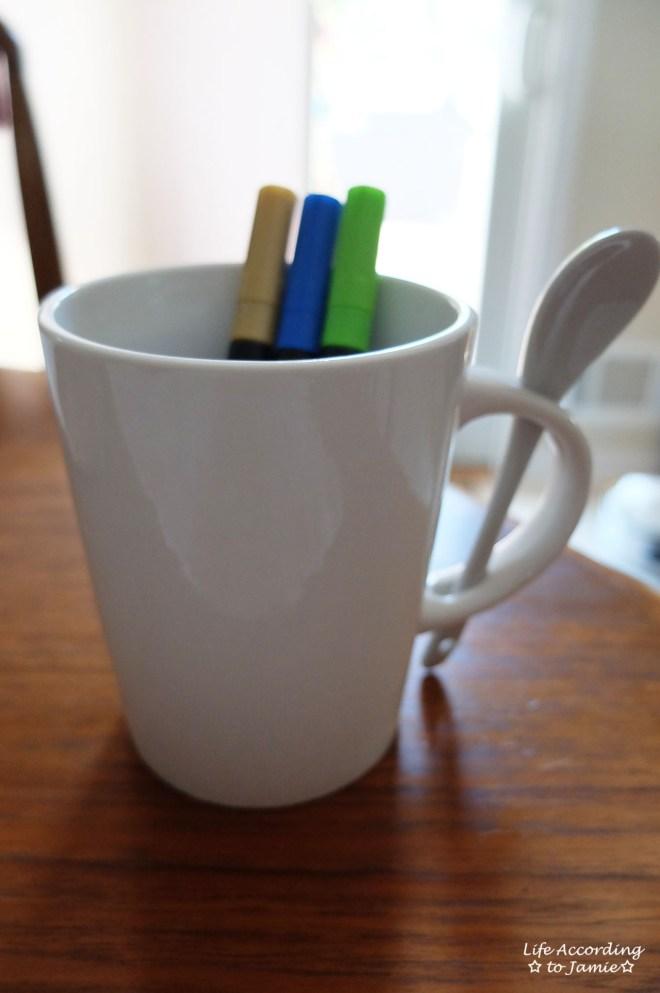 designing-a-mug