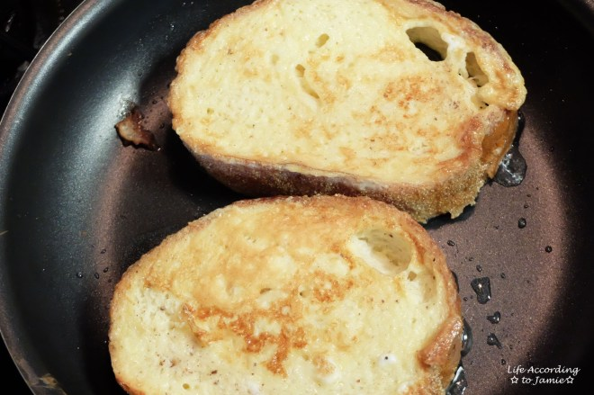 french-toast-2