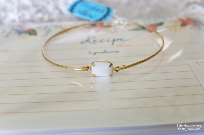 frosted-willow-white-stone-bangle