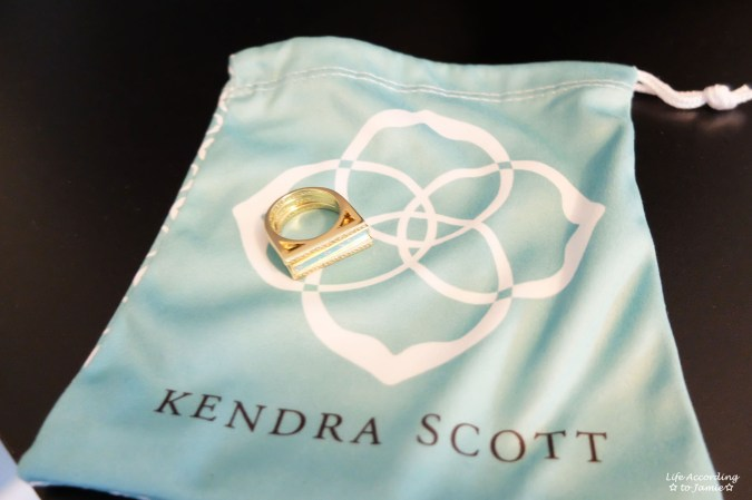 kendra-scott-aqua-kyocera-opal-stacking-rings