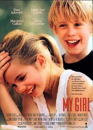 my-girl-movie-poster
