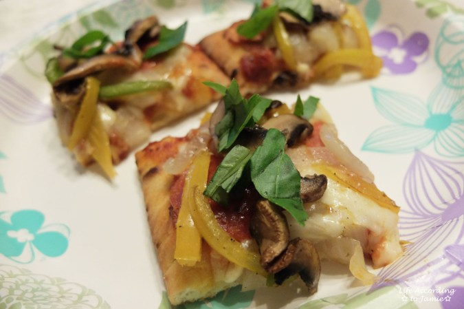 pizza-crust-pizza-3