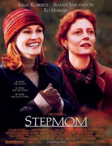 stepmom-movie-poster