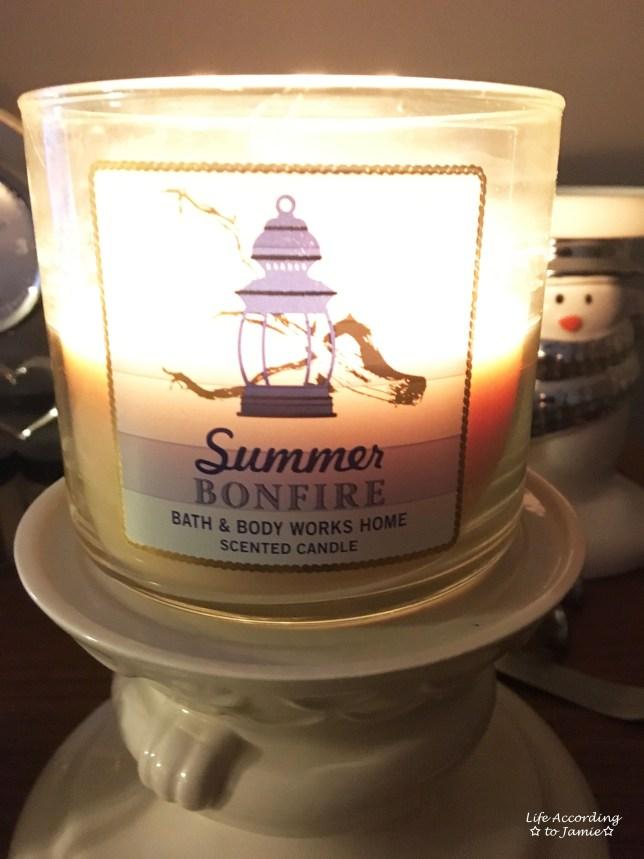 summer-bonfire-candle