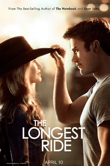 the_longest_ride_poster