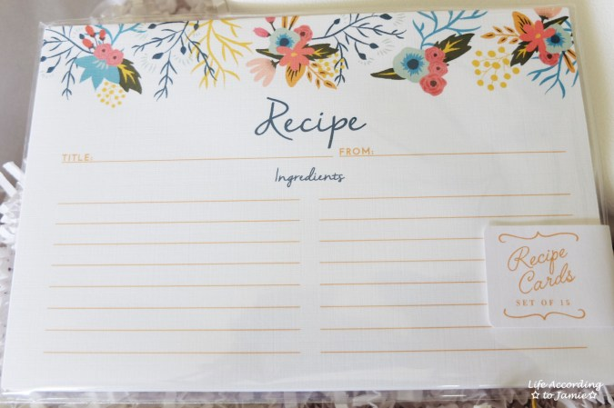 woodbury-design-co-recipe-cards