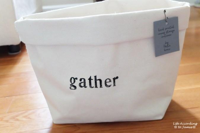 canvas-storage-basket-1