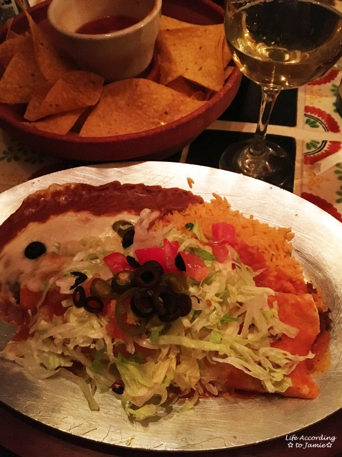 casa-maya-burrito