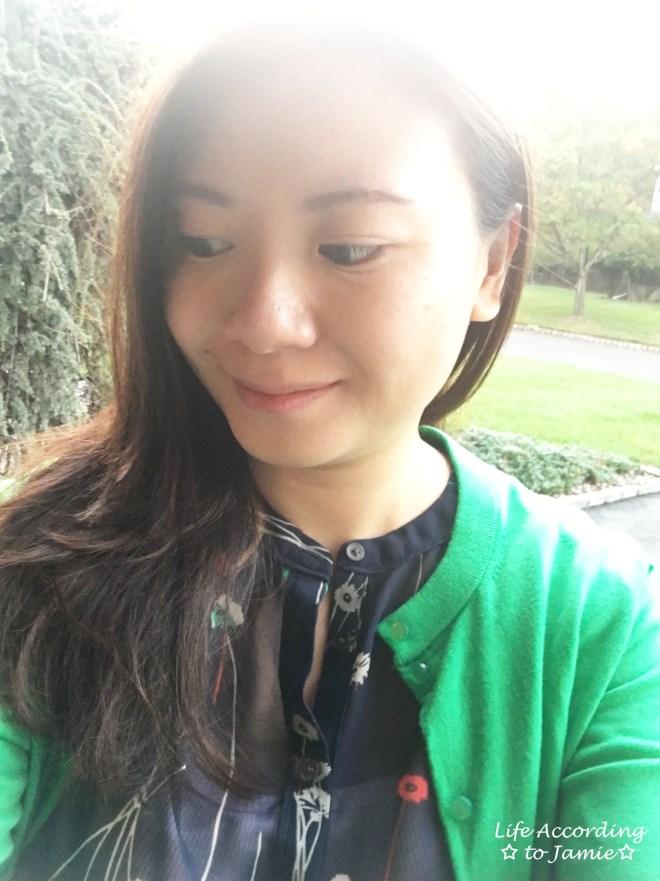 covergirl-olay-eye-de-puffer-selfie