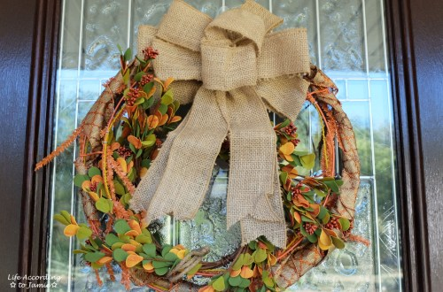 fall-wreath-diy
