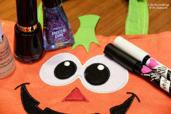 halloween-nail-supplies-1