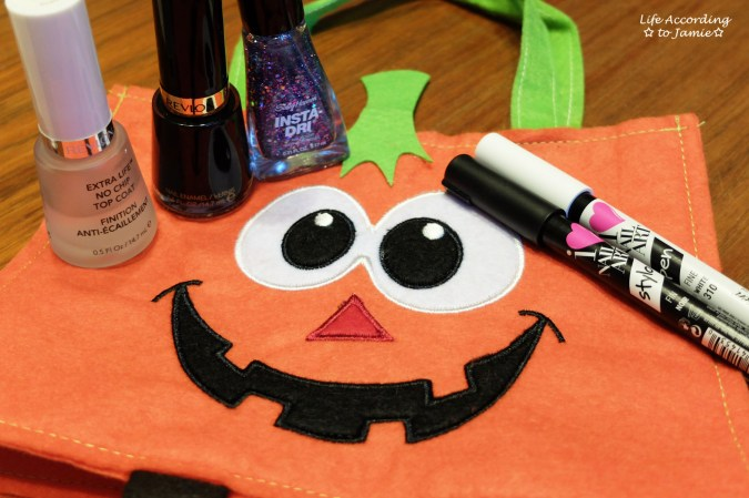 halloween-nail-supplies