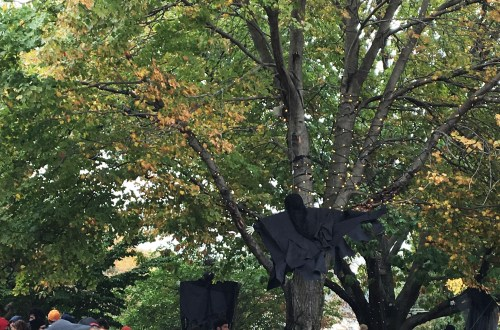 harry-potter-festival-dementors