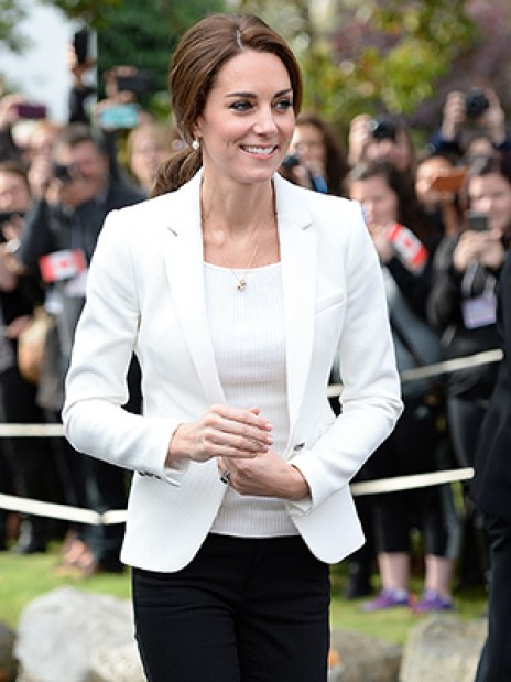 kate-middleton-z-435