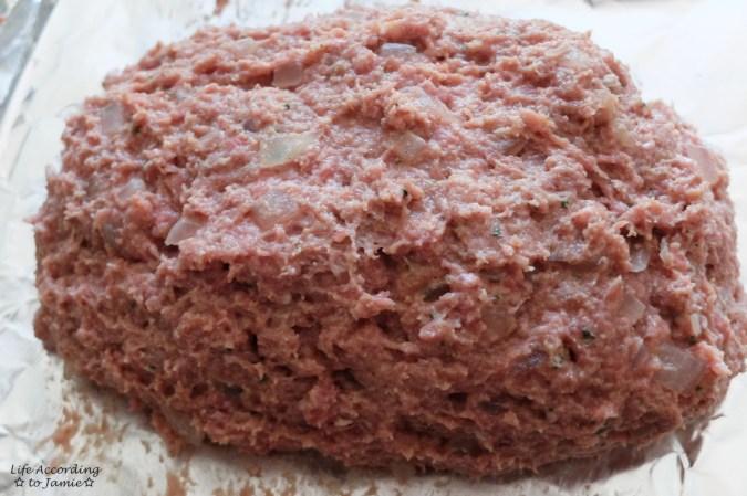 meatloaf-pre-baking