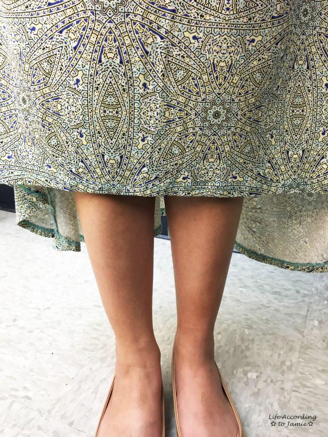 mosaic-print-high-low-skirt-7