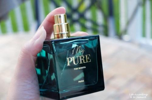 my-pure-perfume