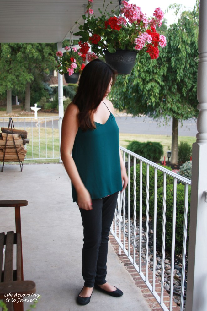 reversible-barcelona-cami-teal