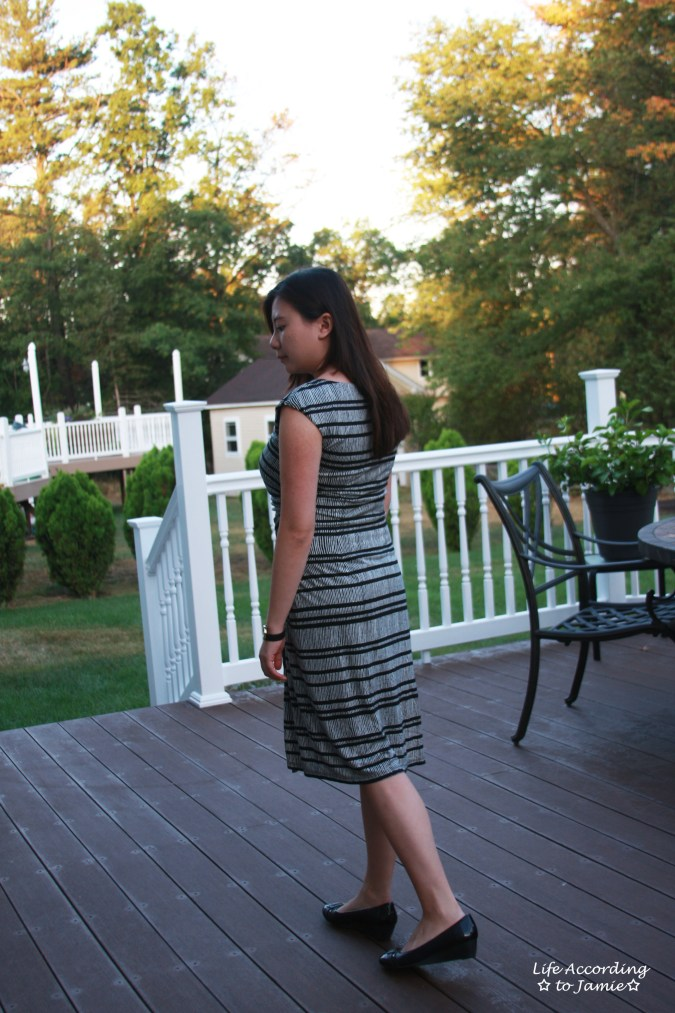 striped-wrap-dress-4