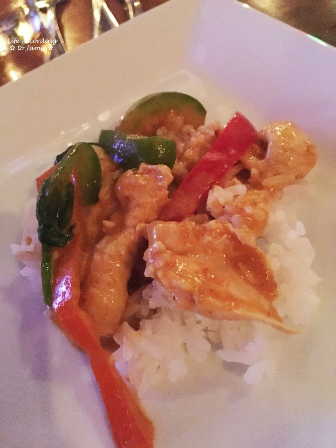 sukothai-curry-rice