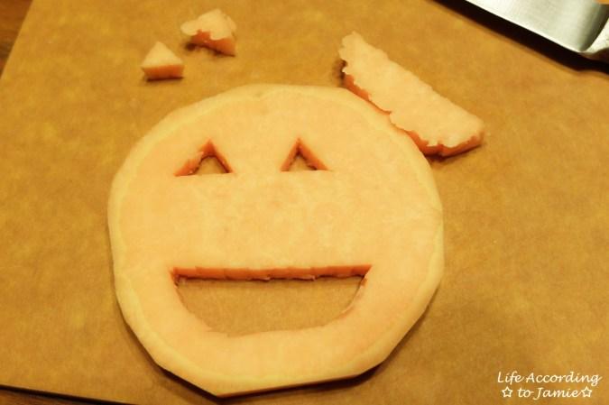 sweet-potato-face