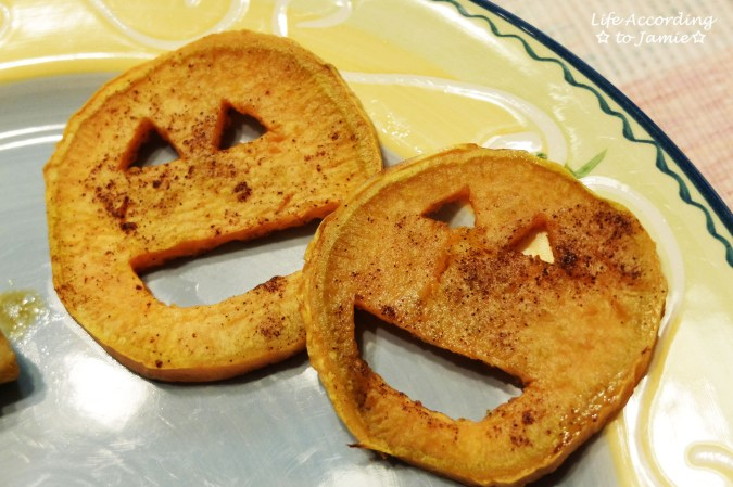 sweet-potato-faces-cinnamon-1
