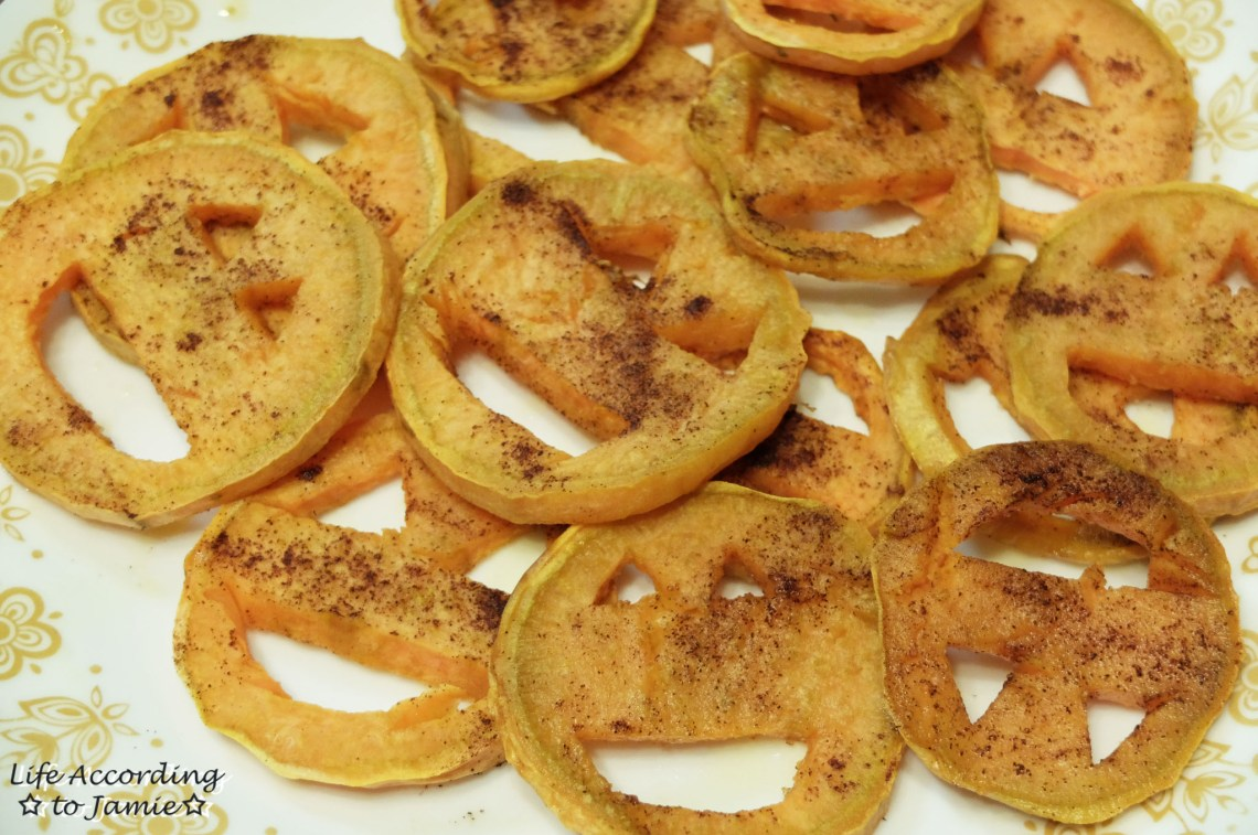 sweet-potato-faces-cinnamon