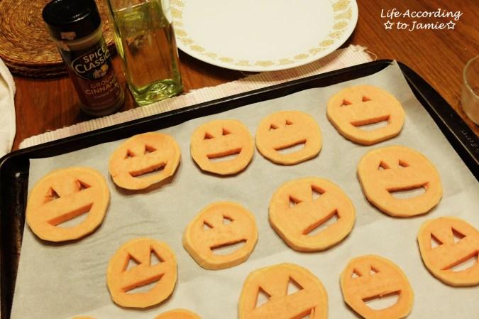 sweet-potato-faces-pre-baking