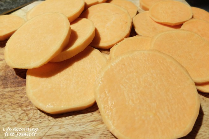 sweet-potato-rounds