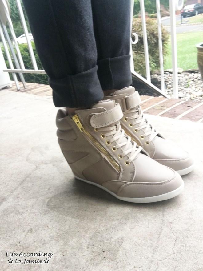 thalia-sodi-azar-wedge-sneakers-6