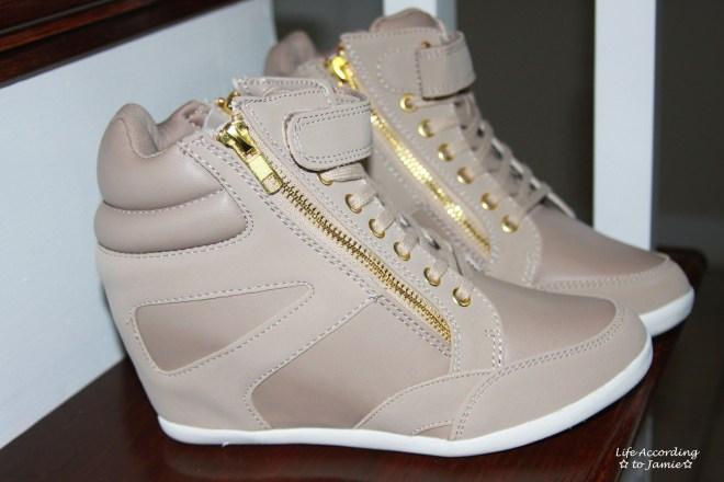thalia-sodi-azar-wedge-sneakers