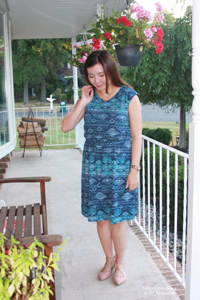 wavy-blue-crossback-fit-flare-1