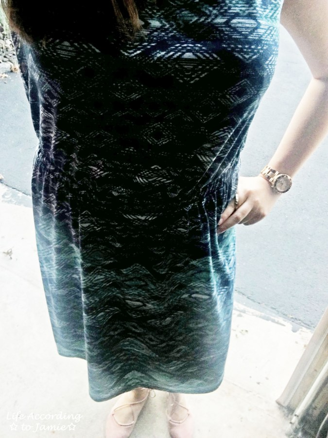 wavy-blue-crossback-fit-flare-2