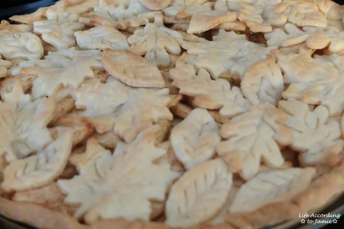 apple-pie-leaf-cutout-crust-5