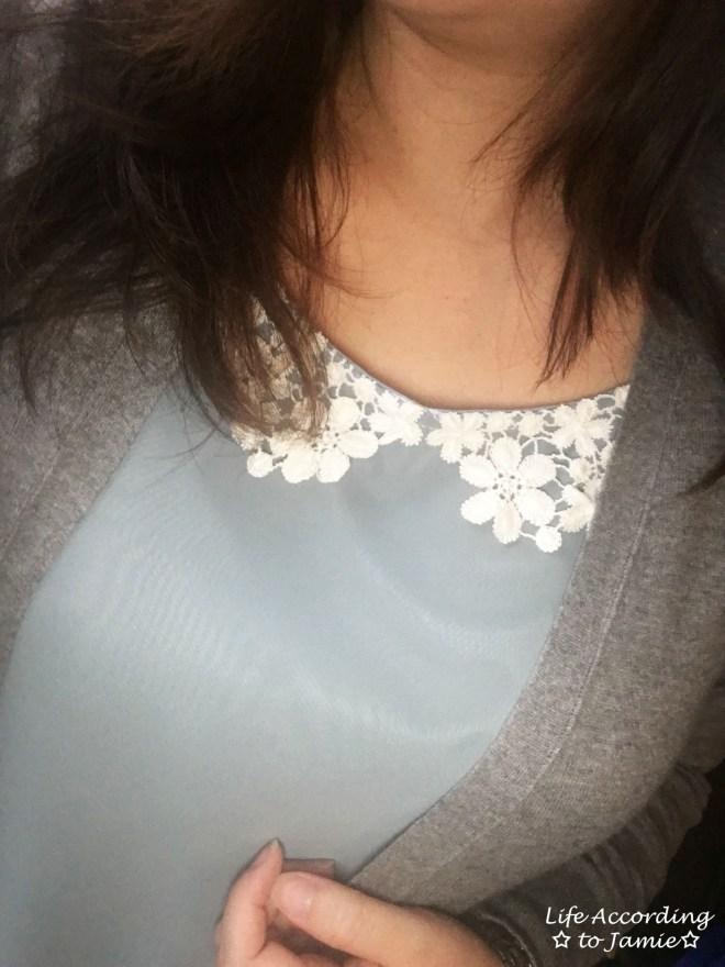 blue-peter-pan-collar-blouse-2