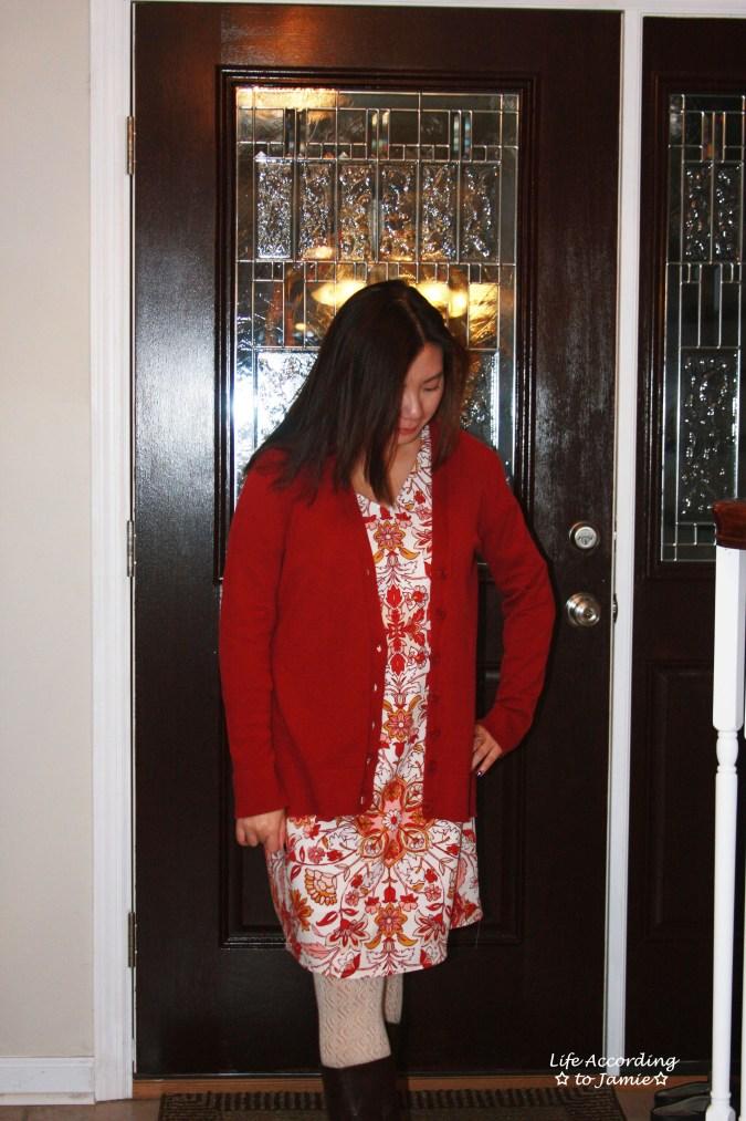 fall-floral-shift-dress-3