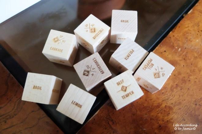 foodie-dice-3