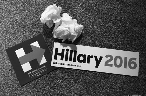 hillary-2016