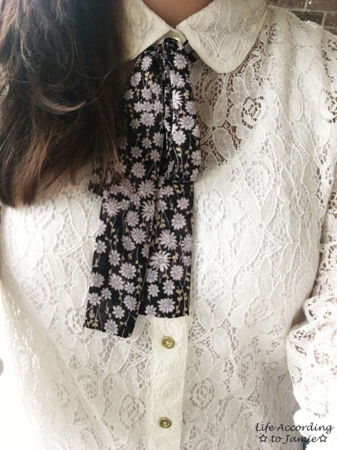lace-necktie-blouse-3