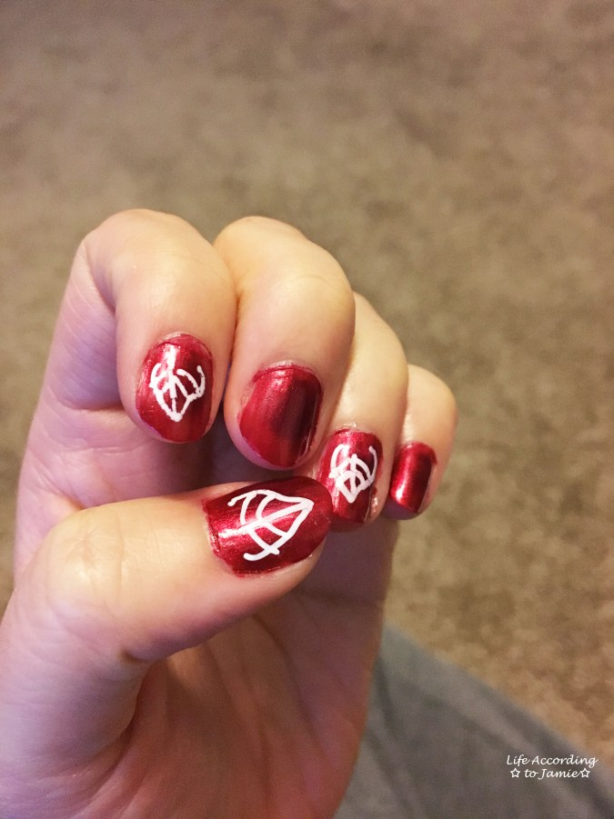 leaf-nail-design-1