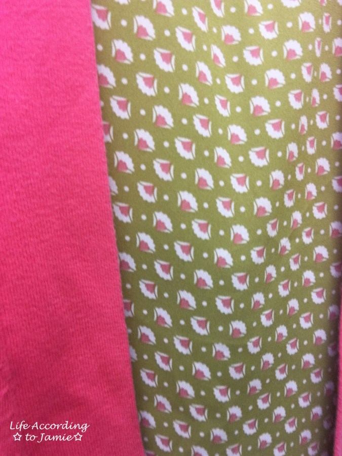 pink-chartreuse-3