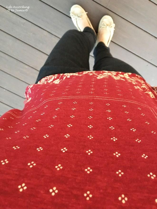 red-white-bandana-print-top-3
