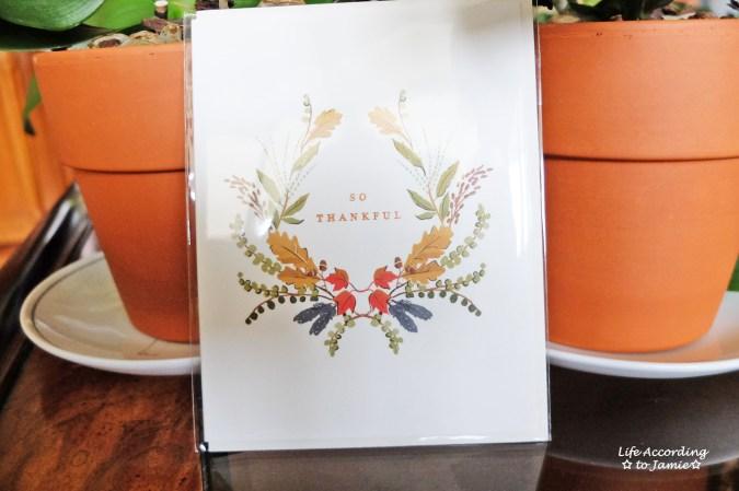 so-thankful-card