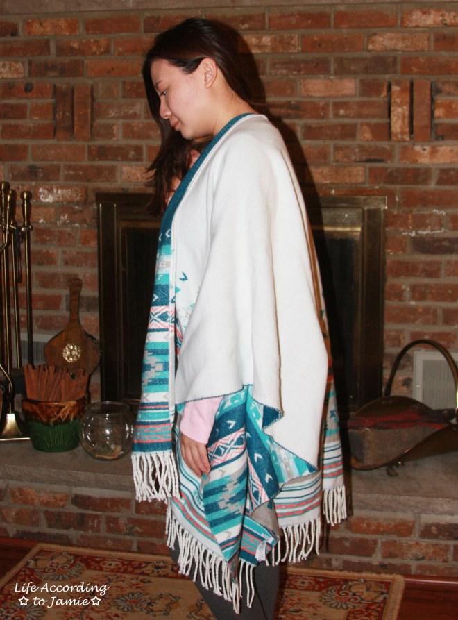southwestern-blanket-shawl-5
