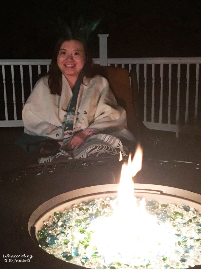 southwestern-blanket-shawl-fire-pit-2