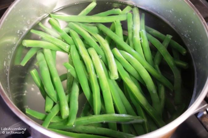 string-beans-1